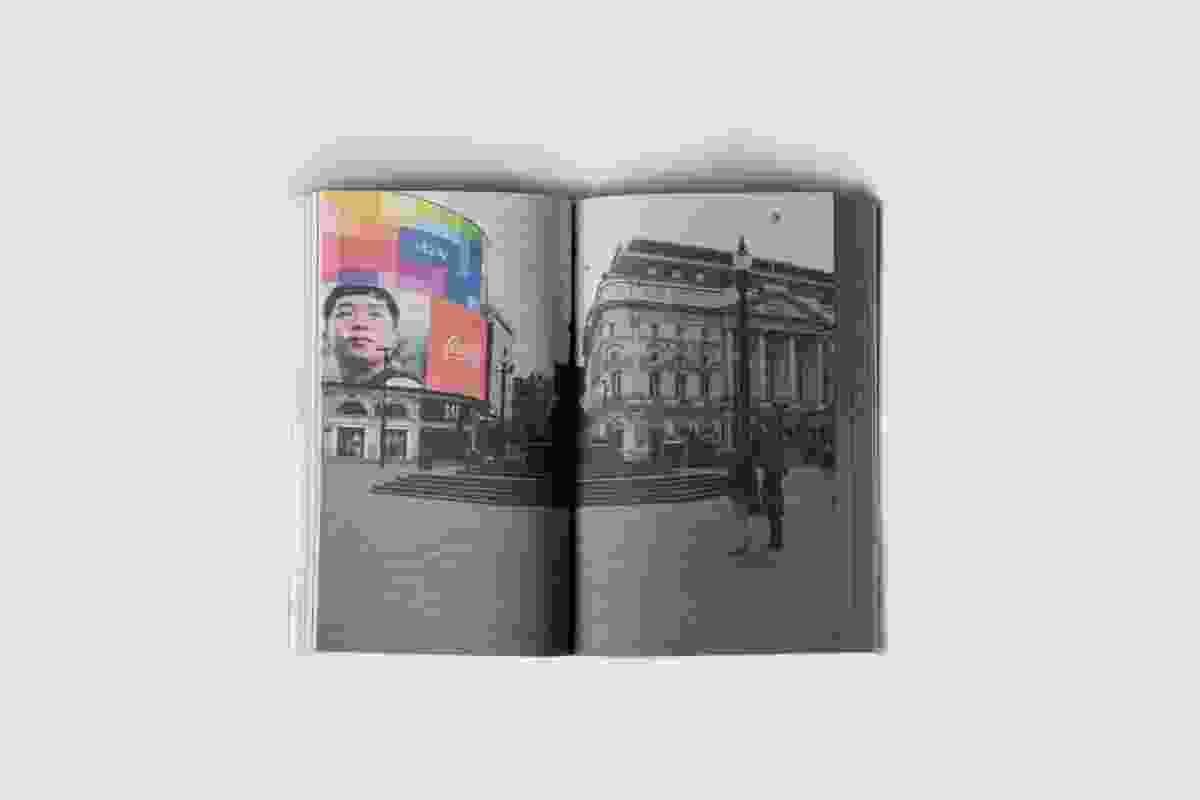 The Politics of Public Space (Volume 2).