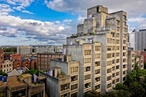 Sydney's Sirius building loses fight for heritage protection