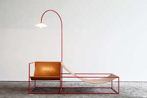 Editor's choice: Day two of 2015 Maison&Objet Paris