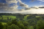 Capability Brown: The Shakespeare of gardening