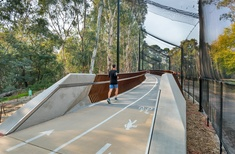 Winners announced: 2018 VIC Landscape Architecture Awards