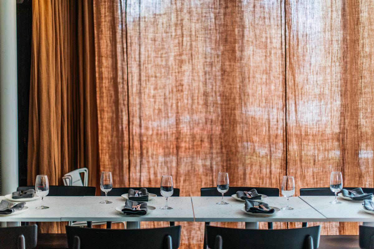 2020 Aida Shortlist Hospitality Design Architectureau