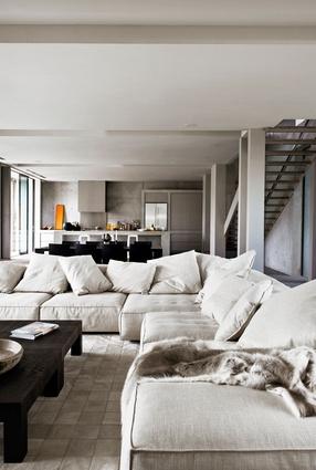 Sorrento – Robert Mills Architects
