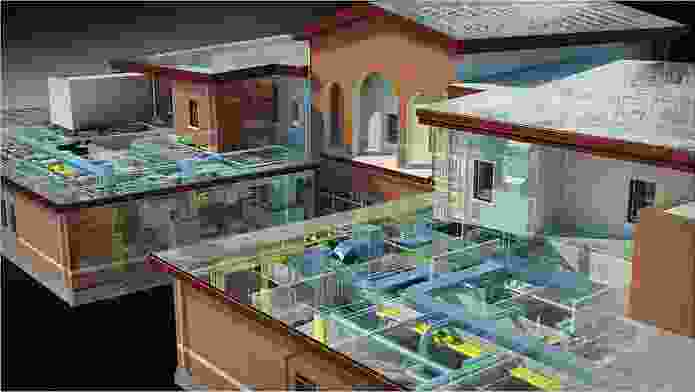 Simulation and analysis for design collaboration with engineers