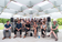 A New Architects Melbourne event held during the 2017 MPavilion events season.