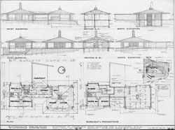 Drawings