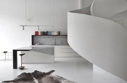 2014 Australian Interior Design Awards: Residential Design