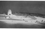 Australian war memorials: William Lucas versus the government