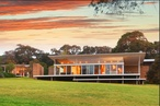 Kerry Hill's Ooi House in Margaret River up for sale