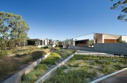 2014 National Architecture Awards: Sustainable