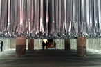 Venice Biennale: an exhausting, beautiful attempt to relinquish architecture