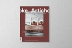 Artichoke 65 preview