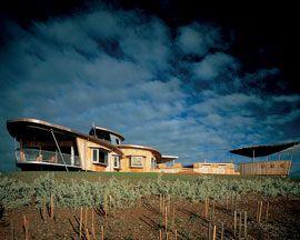 Burraworrin, Flinders, 1999.