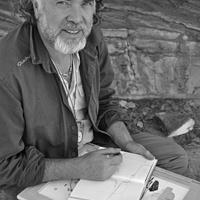 Jean-Jacques Delannoy