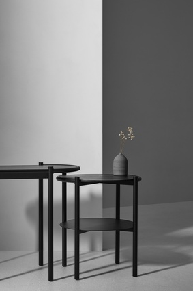 Double Side Table from Fomu