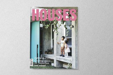 Houses 115.