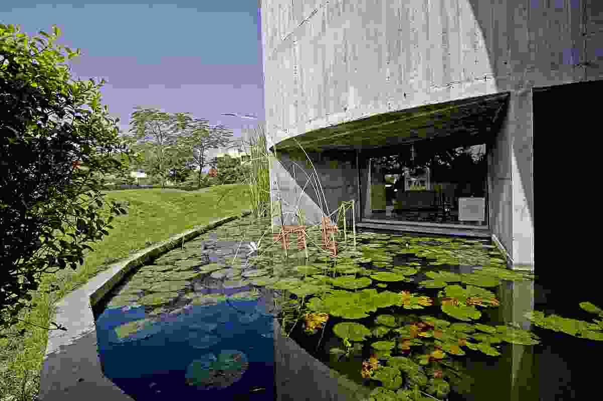Gurjit Singh Matharoo, principal architect of Matharoo Associates will present a keynote address at The Architecture Symposium, Brisbane, 2020.