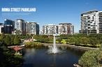 Landscape Architecture Australia 136 out now
