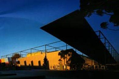 Sir Zelman Cowen Award for Public Buildings