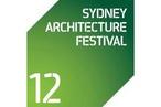 Sydney Architecture Festival – Beyond Boundaries