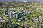 Sydney's Telopea to be rezoned as high-density population hub
