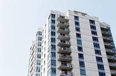 Energy rating schemes sabotaging heat stress resistance of Australian homes, study finds