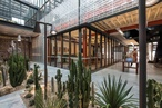 2018 National Architecture Awards: The Emil Sodersten Award for Interior Architecture