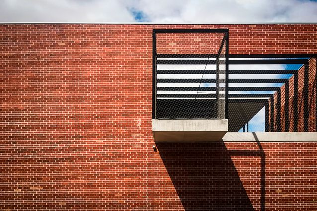 Architects appointed to design eight new schools in Victoria