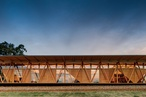 2018 National Architecture Awards: National Award for Educational Architecture