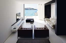 South Bondi House