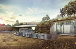 2014 Landscape Architecture Australia Student Prize: University of New South Wales