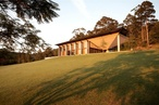 Shortlist revealed: Arthur Boyd's Riversdale expansion