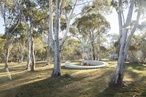 The New Australian Garden: Landscapes for living