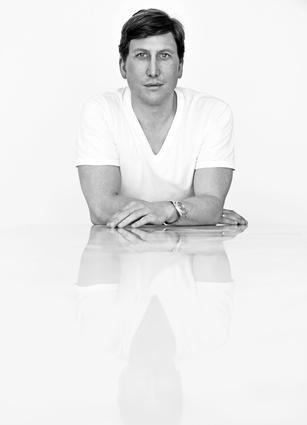 David Hicks, director, David Hicks.