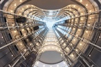 2012 National Architecture Awards: Harry Seidler Award