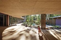 2017 National Architecture Awards: Public Architecture Commendation