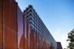 2012 Tasmanian Architecture Awards
