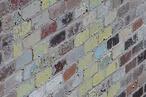 Material palette: Neeson Murcutt
