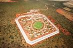 West Kimberley Regional Prison