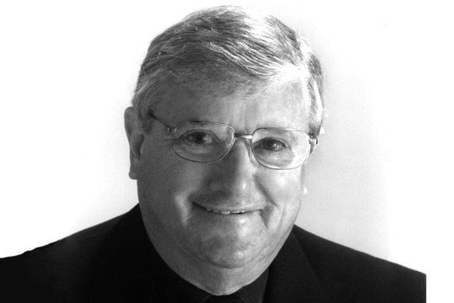 Pat Pinder.