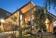 Crossman House by Kevin Borland.
