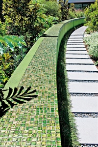 2013 south australian landscape architecture awards for Landscaping adelaide north