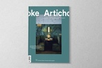 Artichoke 60 preview
