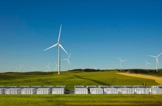 World's biggest lithium ion battery to be built in South Australia