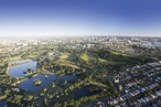 NSW government to plant 5 million new trees across Sydney