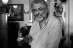 Vale Paul Pholeros, 1953–2016