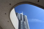 Harry Seidler: Modernist screening at ACMI