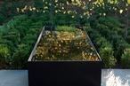 2014 National Landscape Arc. Award: Edna Walling National Award for Residential Designed Landscapes