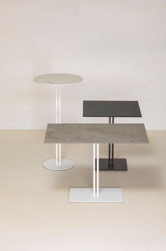 Sandwich collection by Verges