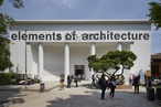 John Wardle Architects, Room 11 selected for Venice Biennale main exhibition